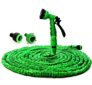 Hot-Sale-Expandable-Garden-Water-font-b-Hose-b-font-25FT-to-100FT-For-Car-Magic-1